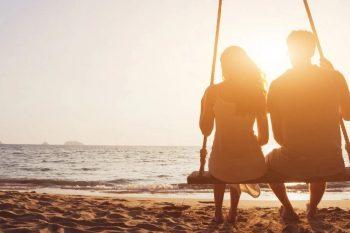 Love & Relationship Psychic Reading