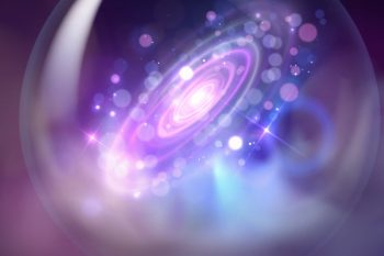 How a Psychic Reader can free you from bad patterns - PsychicReadings24